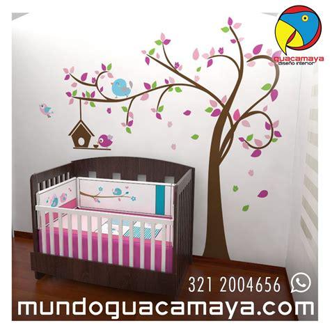 habitacion de bebe niña habitacion para bebe nia beautiful decoracion de