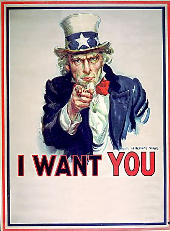 i want you blank uncle sam blanks i want you blank