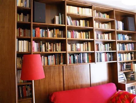 migliore libreria libreria dietro divano il miglior design di ispirazione