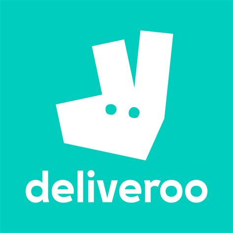 www new brand new new logo and identity for deliveroo by designstudio