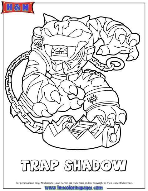 skylander coloring pages skylanders giants logo coloring pages