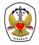 Matematika Jl 3a sma negeri 21 surabaya bahasa indonesia