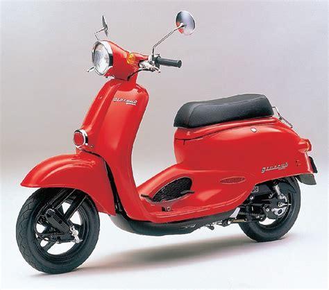 Motorrad Teile Custom by 4mini Motorrad Custom Teile Und Zubeh 246 R Webike