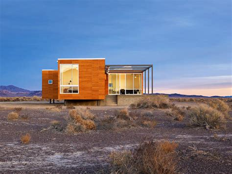 nevada home design absolute comfort shaping nevada desert vacation home