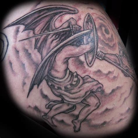 tattoo convention madison wi richyrich