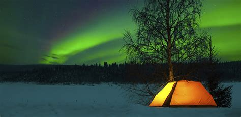 on earth best places on earth to enjoy solitude holidayme
