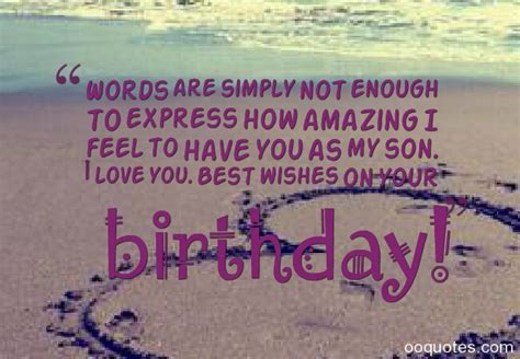How To Express Happy Birthday Wishes Top 50 Pictures About Original Birthday Messages Birthday