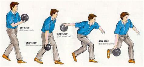 how to throw a how to throw the bowling jinkyukim