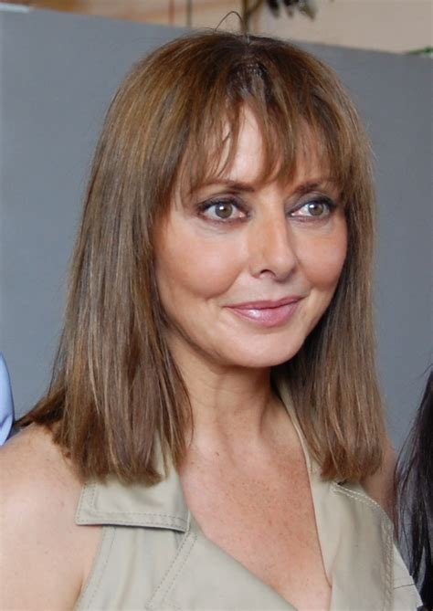 carol vorderman wikipedia