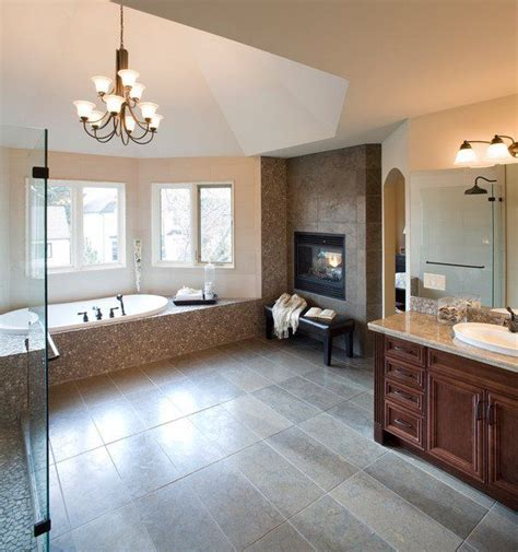 cozy bathroom ideas 25 best ideas about cozy bathroom on rustic
