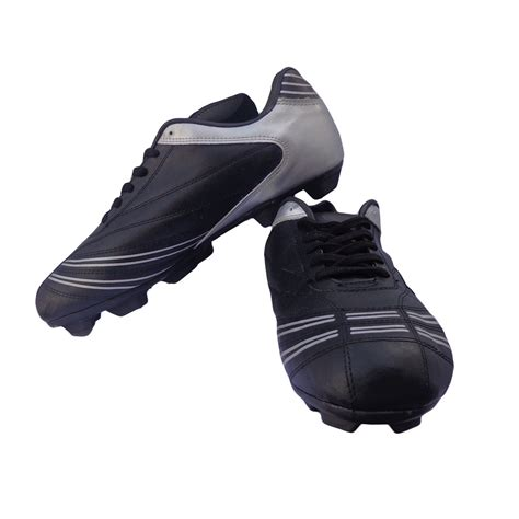 football shoes with studs nivia ultra football stud shoes buy nivia ultra football