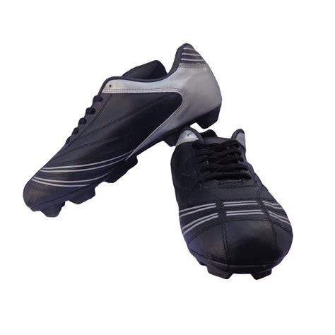 football studs shoes nivia ultra football stud shoes buy nivia ultra football