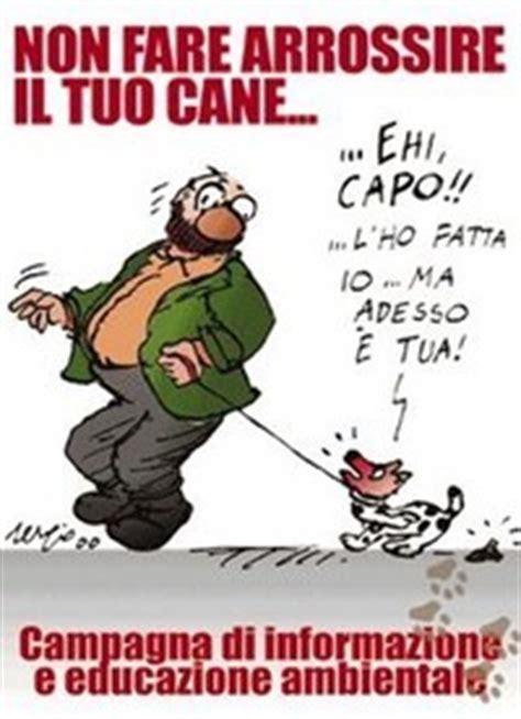 Allontanare Cani Che Fanno Cacca by Padroni Dei Cani Incivili Basta I Lorenzo La Politica 2 0