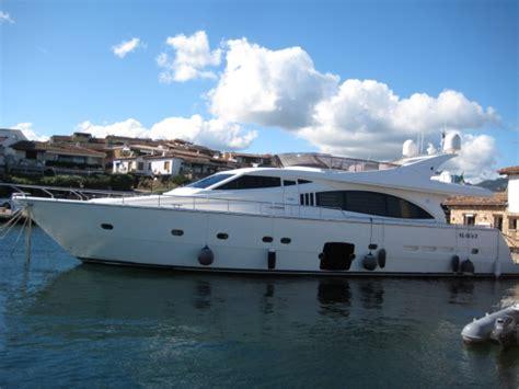 motorboot chartern kroatien yachtcharter kroatien boot mieten in kroatien kroati de