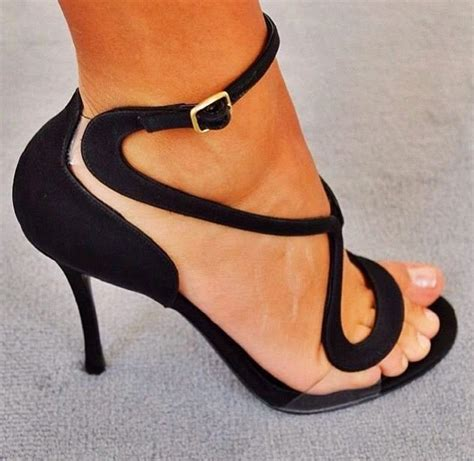 different types of wear high heels shoes 4 trends for
