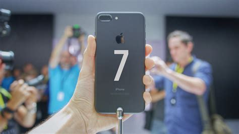 things i should know before buying a house 10 things you should know before buying the iphone 7 fyuture