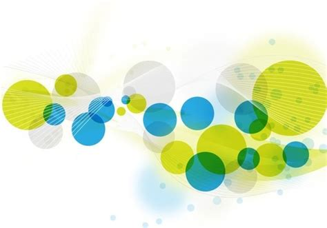 membuat background html transparan abstract mosaic background vector graphic free vector in