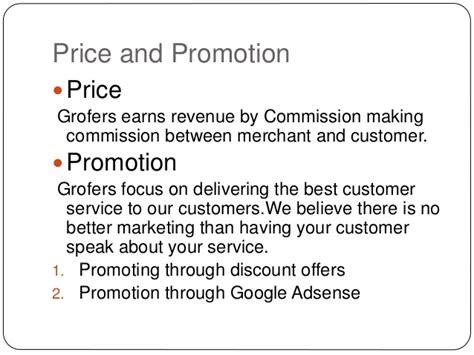 adsense customer care india grofers business model by rakesh panghal