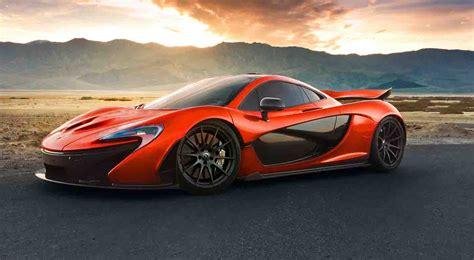 fastest mclaren guinness book top the fastest car hennessey venom gt