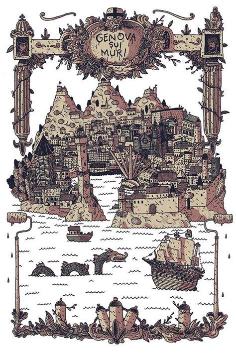 Genoa Italy Birth Records The 25 Best Genoa Italy Map Ideas On Map Of Italy Cities Map Of Italy