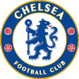 chelsea png chelsea kits logo url 2017 2018 dream league soccer