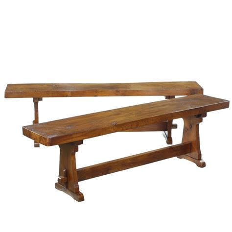 trestle dining bench dining table trestle dining table with bench