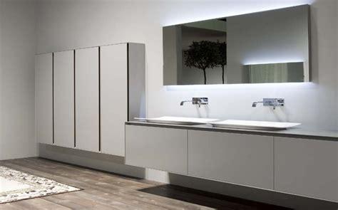 Bathroom Design Online Antoniolupi Lunaria 08 Ambient Kitchens Amp Bathrooms