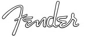 fender electric guitars buy online jaywalk guitars