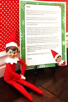 cute letter shelf 1000 images about elf on the shelf on pinterest elf on