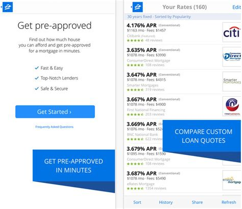 house payment calculator zillow 6 best financial mortgage calculator app for iphone ipad 2017