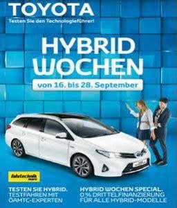 Auto 0 Finanzierung by 0 Finanzierung Bei Toyota Hybrid Autos
