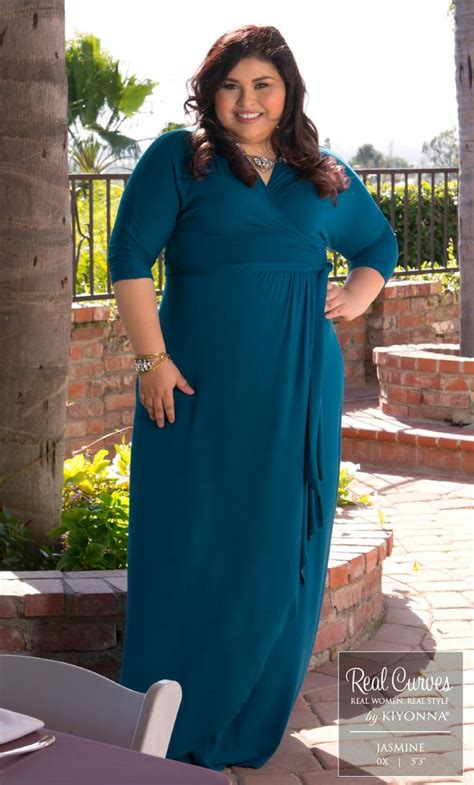 Yasmine Maxi Ootd By Thalia 1000 images about real 0x 10 12 on