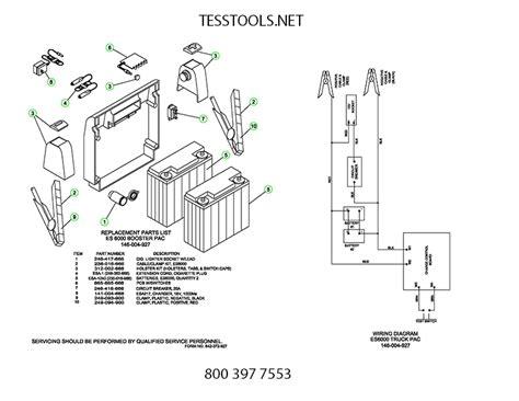 shower isolator switch wiring diagram shower wiring diagram