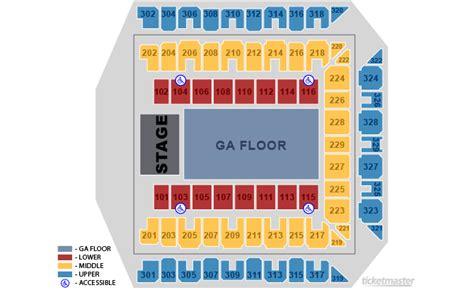 baltimore arena seating baltimore arena seating chart baltimore arena seating