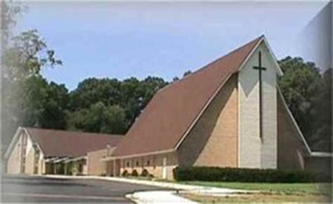 zion lutheran church tinley park