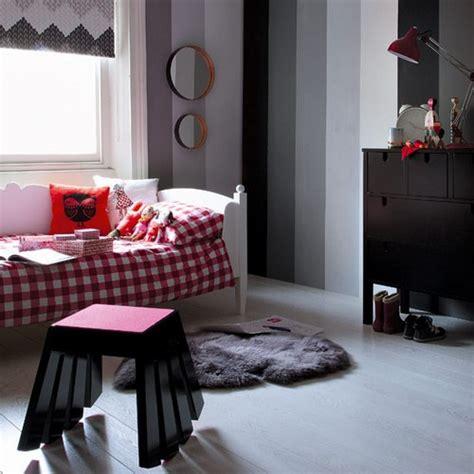 cute rooms for 11 year olds interiores de casas modernas