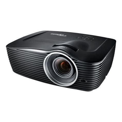 Optoma Projector L by Optoma Projectors Optoma Eh501 Projector Visualapex