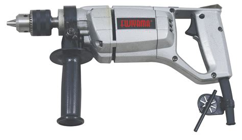 Mesin Bor Fujiyama id9416 fujiyama power tools