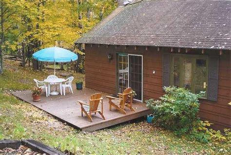 boat rental near deer river mn minnesota resort cabins vacation loon point resort autos
