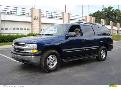 manual repair free 2004 chevrolet suburban 2500 security system service manual best car repair manuals 2001 chevrolet suburban 1500 on board diagnostic system
