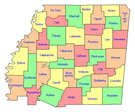 mississippi county map mississippi county trip reports