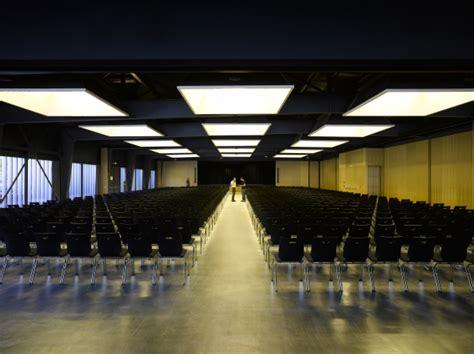 bildergalerie zu industriehalle in niederbayern umgebaut