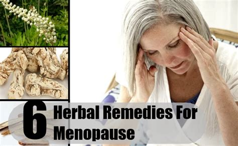 natural remedies for menopause mood swings remedies for menopause mood swings 28 images menopause
