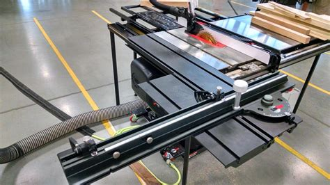 table saw sliding table attachment diy sliding table saw attachment diy fretboard