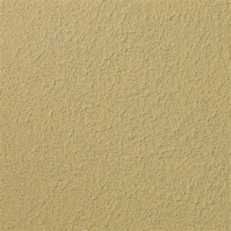 ralph 13 in x 19 in rr101 prairie river rock specialty paint chip sle rr101c