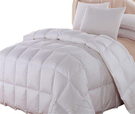queen down comforter sets dobby checkered goose down comforter full queen modern