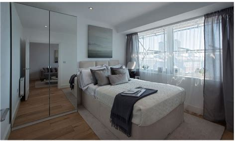 1 bedroom flat in croydon 1 bedroom flat to rent in canius house croydon the