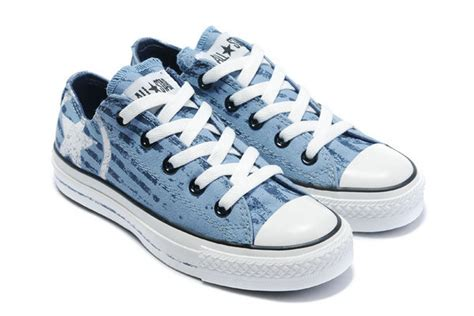 Converse Canvas Navy Blue Size 43 new converse low top navy blue new seal letter white logo