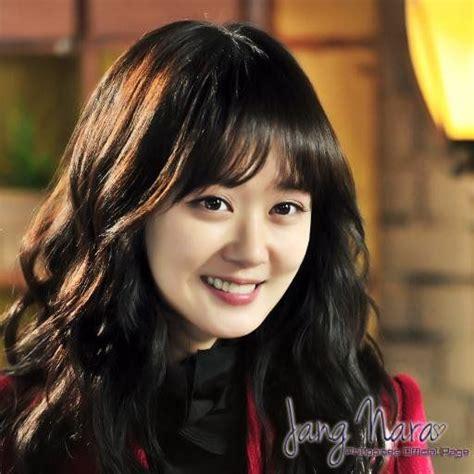 korean actress jang nara 45 best jang nara images on pinterest jang nara korean