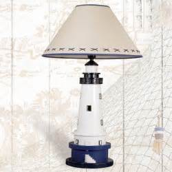 Drum Shades For Chandeliers Robin S Dockside Shop Nautical Decor